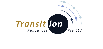 Transition Resources